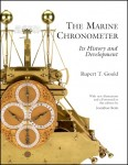 Gould: The Marine Chronometer
